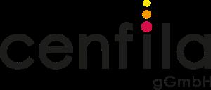 Cenfila | Das Ausbildungszentrum  - in der Erwachsenenqualifizierung
